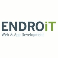 ENDROiT Web & App development