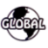 Global Auto Leasing >> Global Auto Leasing And Sales Linkedin