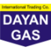 Dayan gas international trading co  | LinkedIn