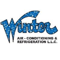 Winter Air Conditioning & Refrigeration LLC | LinkedIn