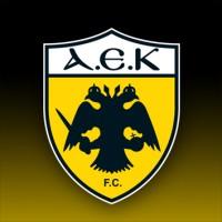 AEK FC Official  3e09d212574
