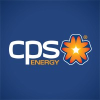 Electric Companies In Texas >> CPS Energy | LinkedIn