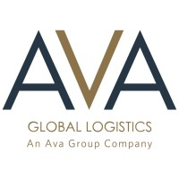 Ava Global DMCC | LinkedIn