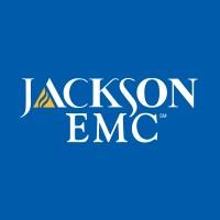 Jackson Emc Linkedin