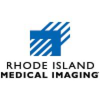 Rhode Island Medical Imaging Jobs