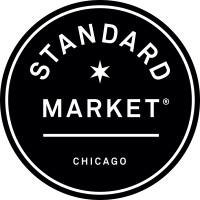 Standard Market   LinkedIn