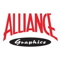 Alliance Graphics Inc  | LinkedIn