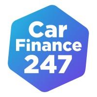 Carfinance 247 Linkedin