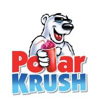 Polar Krush Group Linkedin