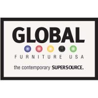 Global Furniture Usa Inc