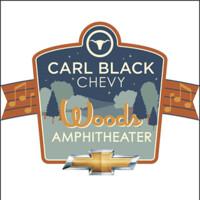 Carl Black Chevy >> Carl Black Chevy Woods Amphitheater Linkedin