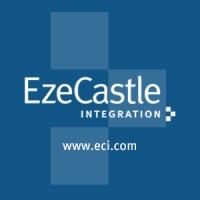 Eze Castle Integration Linkedin