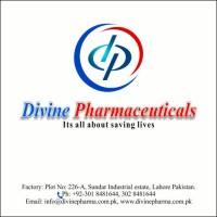 Divine Pharmaceuticals | LinkedIn