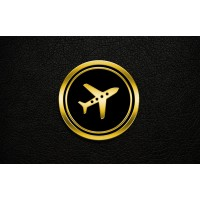 Travelcoins Corp