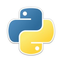 Excel VBA Python Help Onsite Consultant NYC Powered by