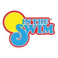 In The Swim Discount Pool Supplies & Equipment | LinkedIn