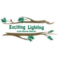 exciting lighting home decor linkedin