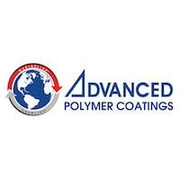 Advanced Polymer Coatings Inc  | LinkedIn