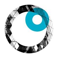 Alpha FMC | LinkedIn