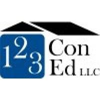 123 ConEd LLC | LinkedIn