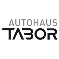 Autohaus Tabor Tabor Mobile Linkedin
