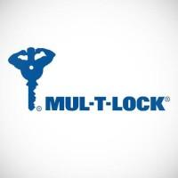 Mul-T-Lock USA, Inc  | LinkedIn