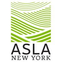 ASLA-NY | LinkedIn