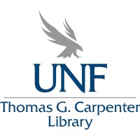 Unf Thomas G Carpenter Library Linkedin