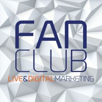 Fanclub Brasil Linkedin