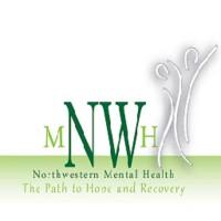 Northwestern Mental Health Center Linkedin