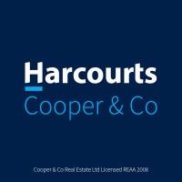Harcourts Cooper & Co   LinkedIn