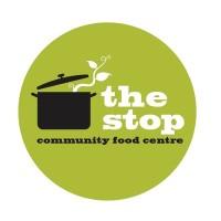 Stop Community Centre