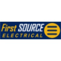 First SOURCE Electrical | LinkedIn