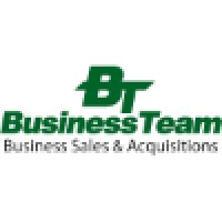 Business Team - Business Sales & Acquisitions | LinkedIn
