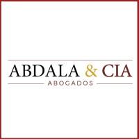Abdala Y Cia Abogados