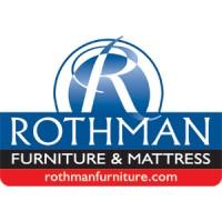 Rothman Furniture Mattress Linkedin