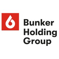 Bunker Holding A/S | LinkedIn