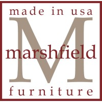 Marshfield Furniture Linkedin