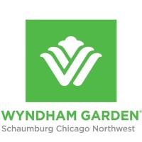 wyndham garden schaumburg linkedin - Wyndham Garden Schaumburg Chicago Northwest
