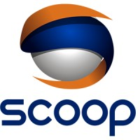 Scoop Distribution (Pty) Ltd | LinkedIn