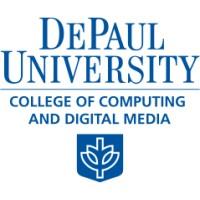 DePaul University College of Computing and Digital Media