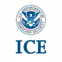 U S  Immigration and Customs Enforcement (ICE) | LinkedIn