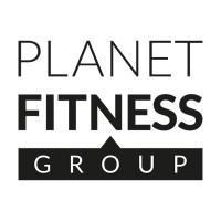 Planet Fitness Group Linkedin