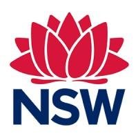 Dating NSW maa