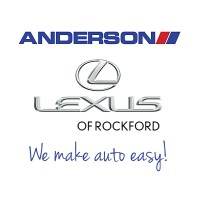 Lexus Of Rockford >> Lexus Of Rockford Linkedin