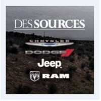 Des Sources Chrysler >> Des Sources Chrysler Fiat Linkedin