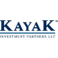 Kayak Investment Partners LLC | LinkedIn