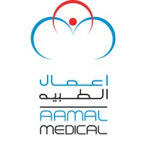 Aamal Medical | LinkedIn