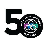 Winter Games 2020.Whitehorse 2020 Arctic Winter Games Linkedin