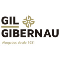 Resultado de imagen de GIL GIBERNAU